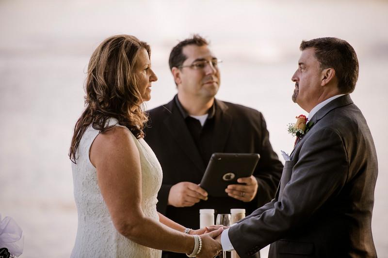 Mark & Jan Married _ (46).jpg
