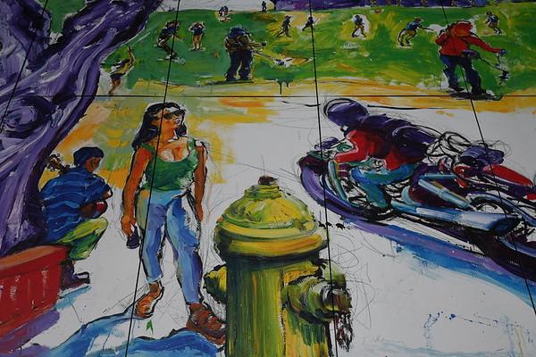 2017 Puerto Rico