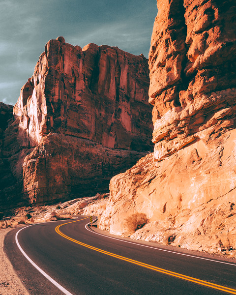 Welcome to Arches NP-2.jpg