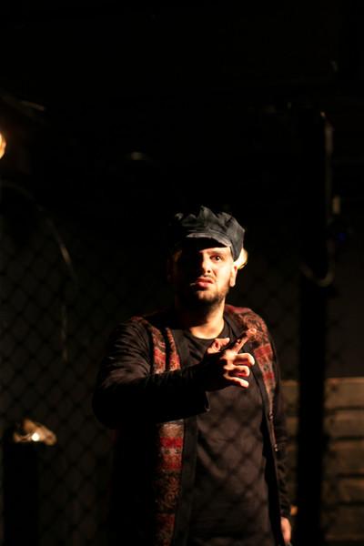 Allan Bravos - Fotografia de Teatro - Indac - Fronteiras-486.jpg