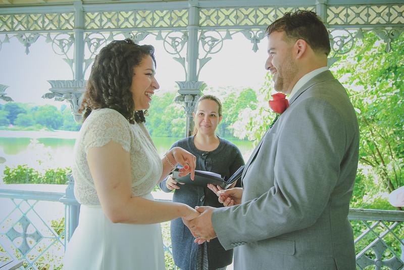 Angelica & Edward - Central Park Wedding-76.jpg