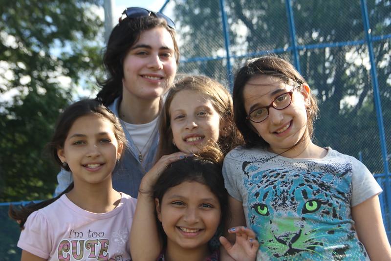 kars4kids_thezone_camp_GirlsDivsion_Smiling (417).JPG