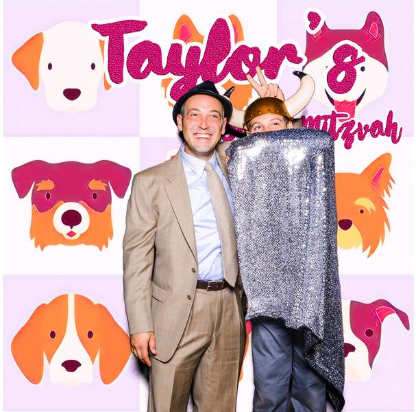 Taylors pawmitzvah-20807.jpg
