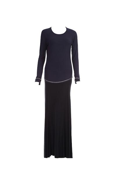 131-Mariamah Dress-0160-sujanmap&Farhan.jpg