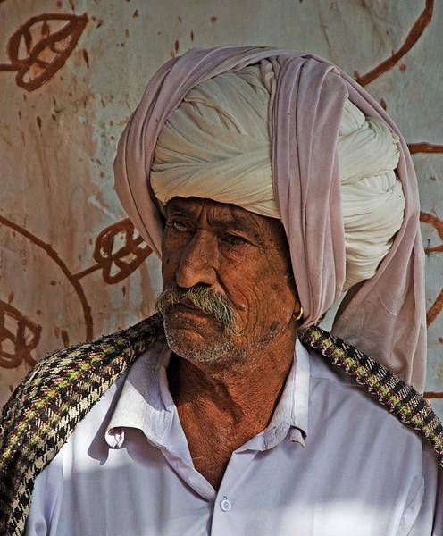 India-2010-0212A-56A.jpg