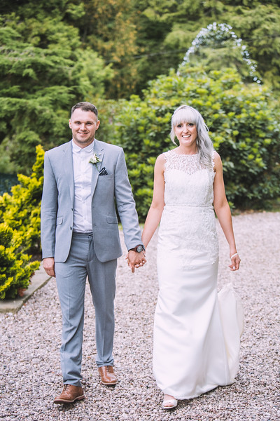 Nick & Natalie's Wedding-555.jpg