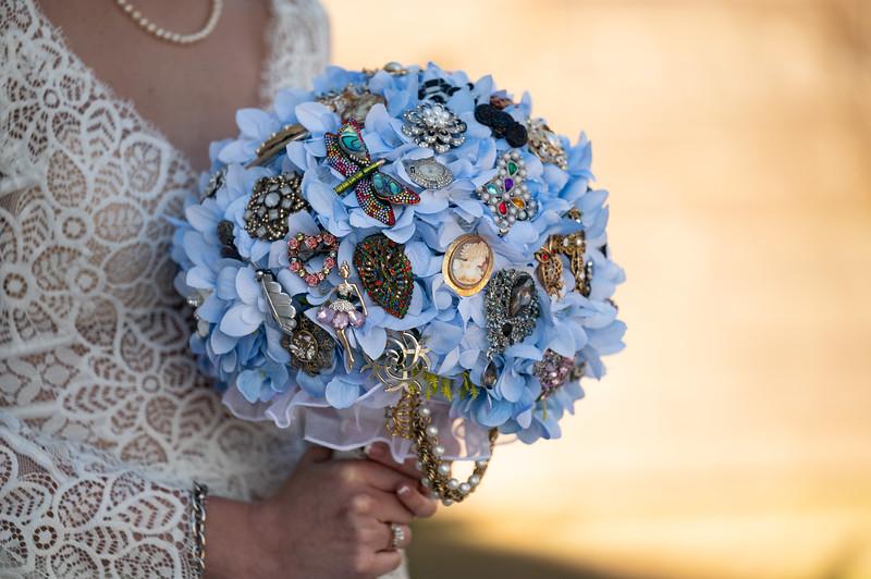 wedding (18 of 462).jpg