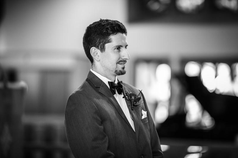 Gabriella_and_jack_ambler_philadelphia_wedding_image-282.jpg