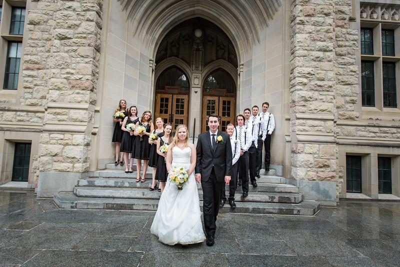 2015_HerrickWedding_3 - Wedding Party_156.jpg