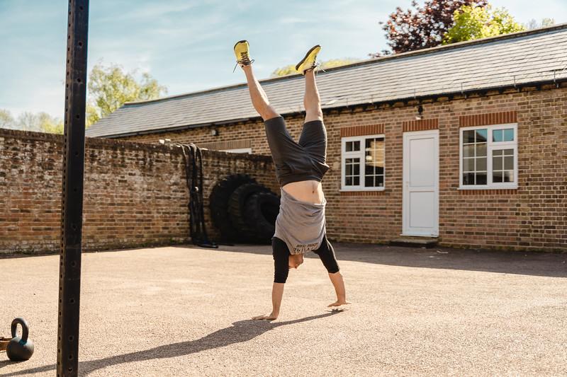 Drew_Irvine_Photography_2019_May_MVMT42_CrossFit_Gym_-227.jpg