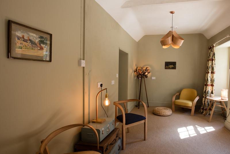 131-tom-raffield-grand-designs-house.jpg