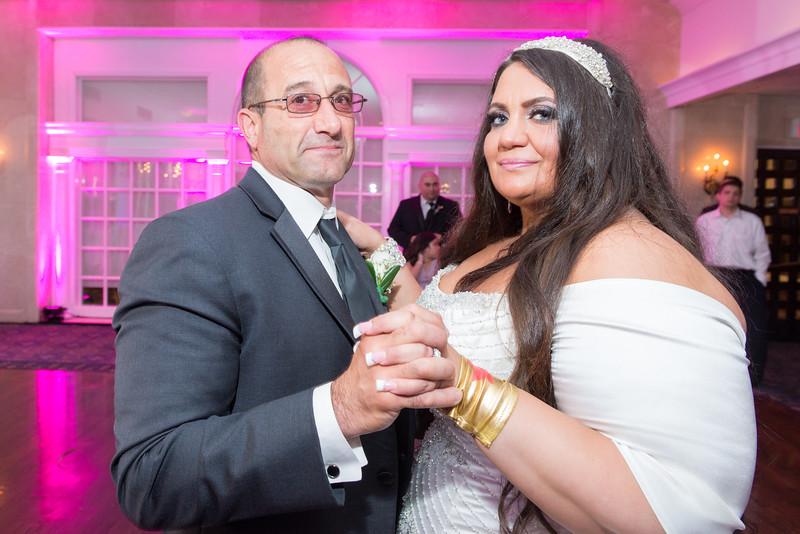 Lumobox Wedding Photo-441.jpg