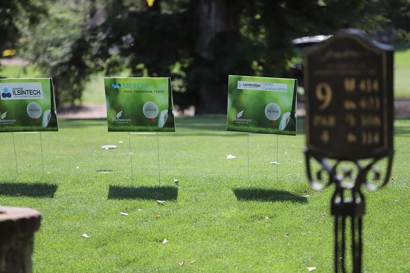 Momentum Golf Benefit-279.jpg