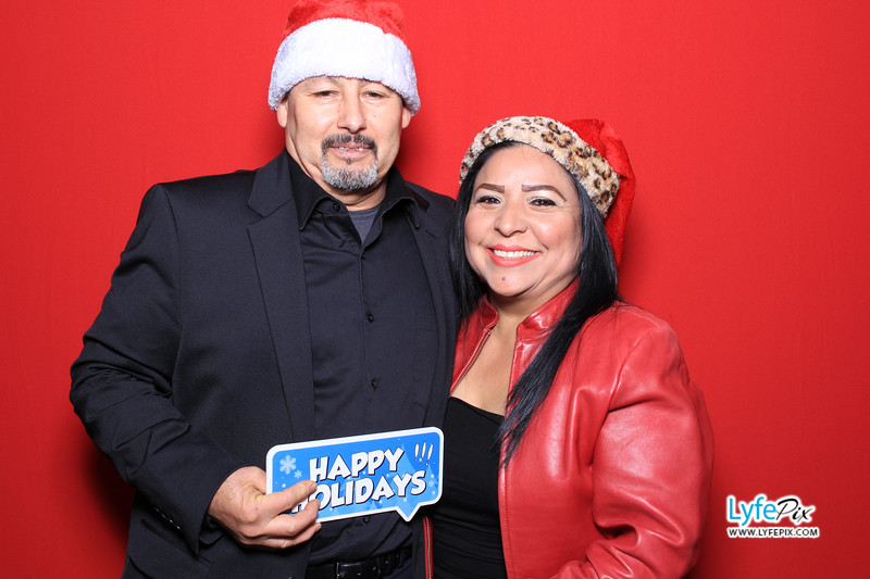 eastern-2018-holiday-party-sterling-virginia-photo-booth-0048.jpg