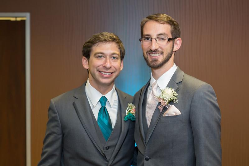 Houston Wedding Photography ~ Denise and Joel-1379.jpg