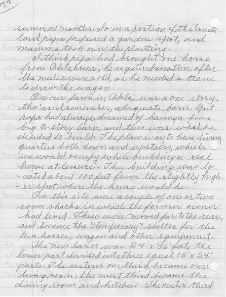 Marie McGiboney's family history_0077.jpg