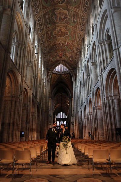 dan_and_sarah_francis_wedding_ely_cathedral_bensavellphotography (137 of 219).jpg