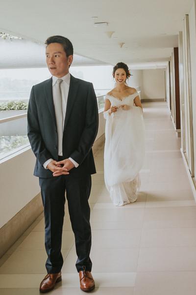 Wedding_of_WeKing&Kiara_in_Singapore (23).jpg