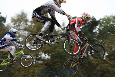 BMX by rolflor-2008