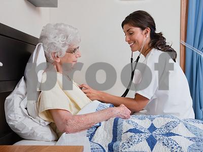 senate-oks-3-strikes-plan-to-revoke-nursing-home-licenses