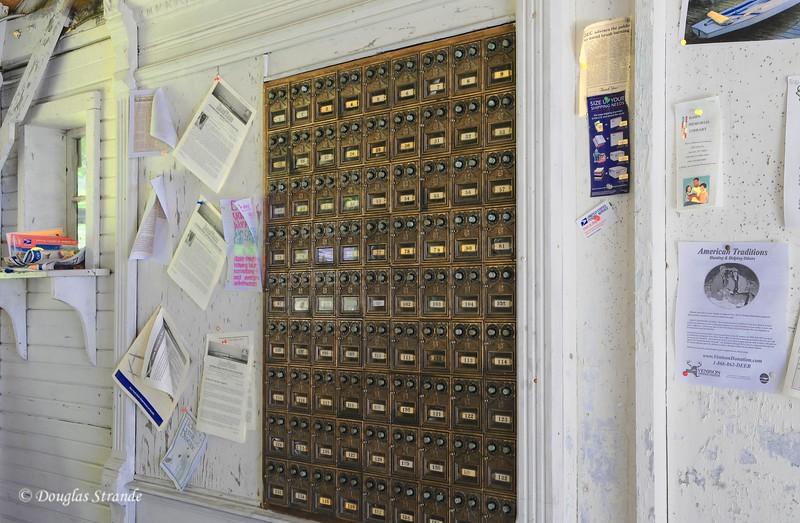 PostOfficeInteriorMurrayIsland.JPG