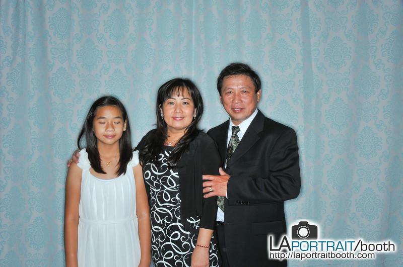 Linda-Long-Photobooth-416
