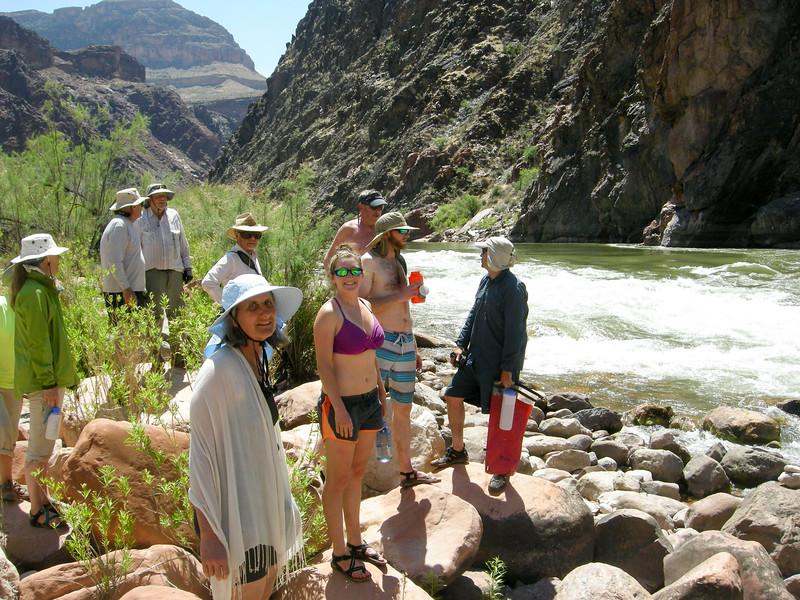 2014_Grand_Canyon_Belinda_-600.jpg