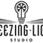 Logo FLS klein.png