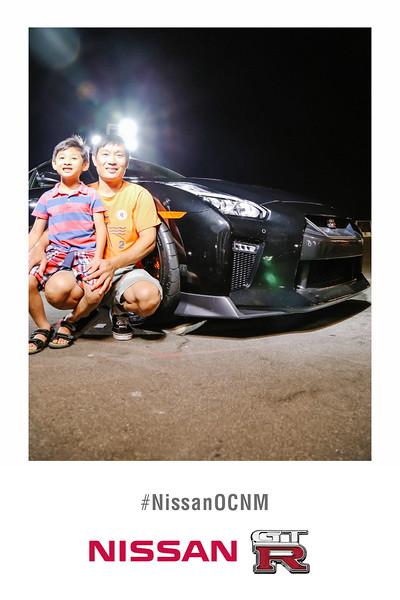 Nissan at OCNM 2070.jpg