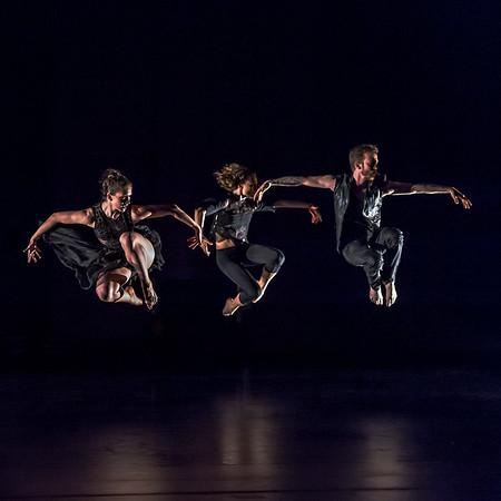 Dance Photos for Publication