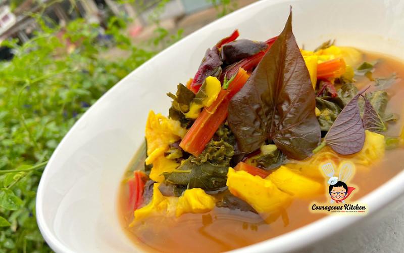 gaeng som durian with sweet potato leaves.jpg