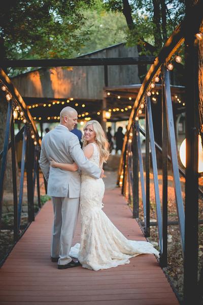 2015-09-26-Cross Creek Ranch Fall Wedding Parker Texas-620.jpg