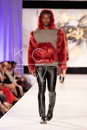 Crystal Brakhage Designs