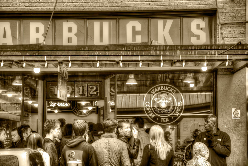 Seattle_2012-22_tonemapped-Edit.jpg