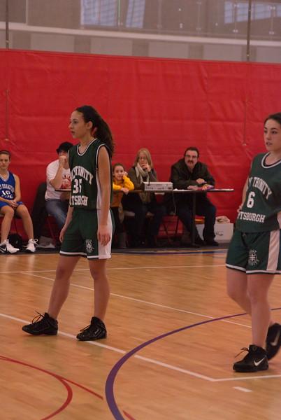 2012-01-14-GOYA-Bball-Tournament-Oakmont_241.jpg