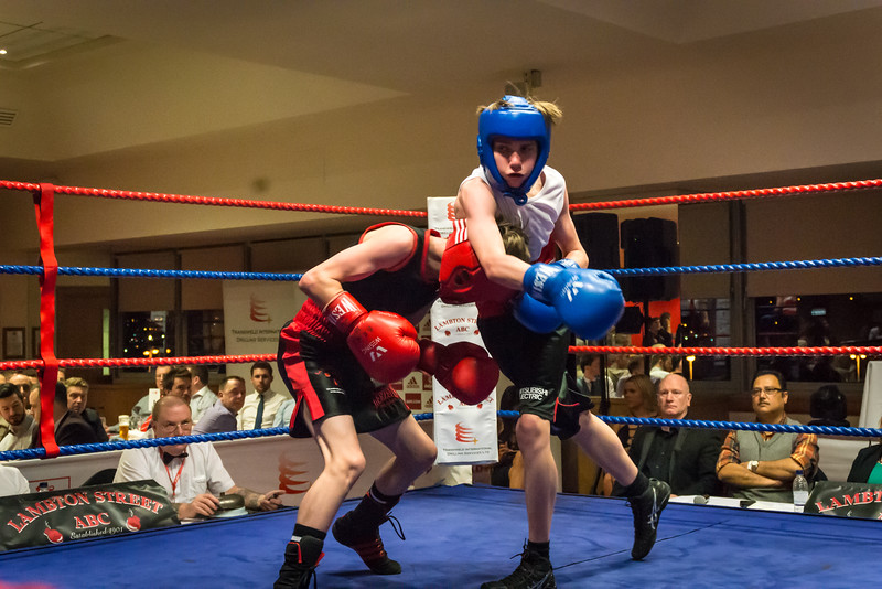 -Boxing Event March 5 2016Boxing Event March 5 2016-14770477.jpg