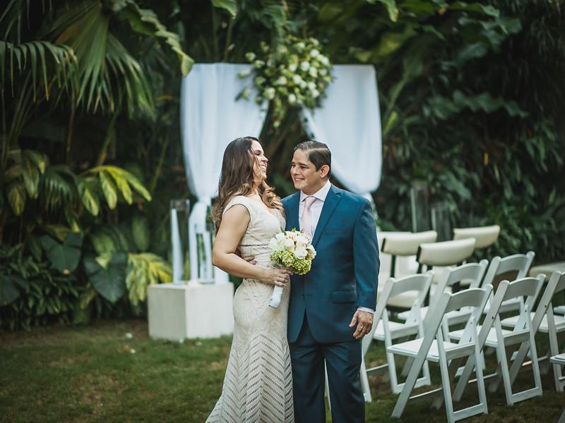 2017.12.28 - Mario & Lourdes's wedding (130).jpg