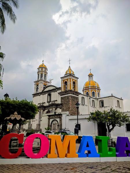 Comala Colima.jpg