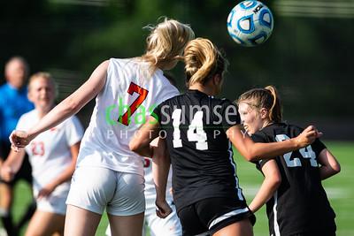 2018.06.01 Girls Soccer: Potomac Falls @ Briar Woods