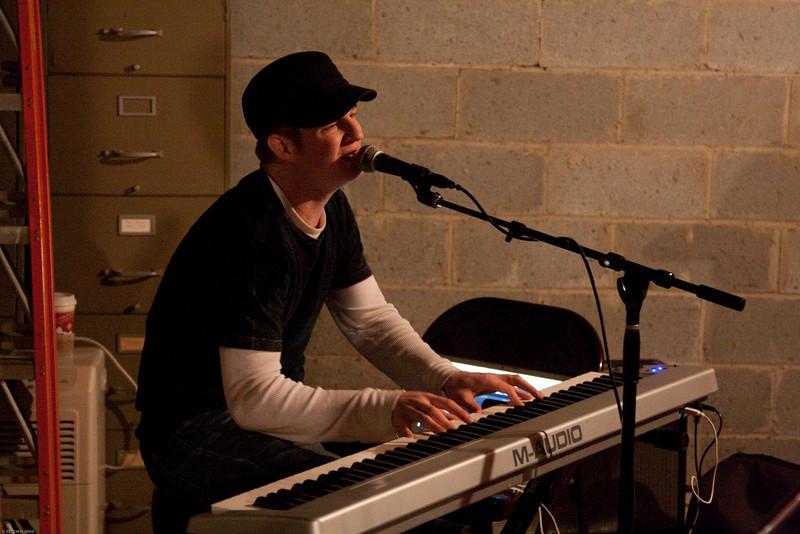 Scott DeCarlo 6 Rehearsal 384