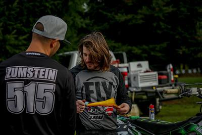 10-3-21 Thursday Night Motocross