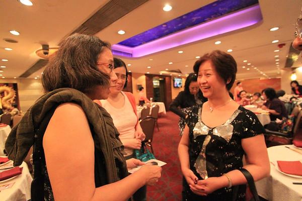 HK Farewell 2010
