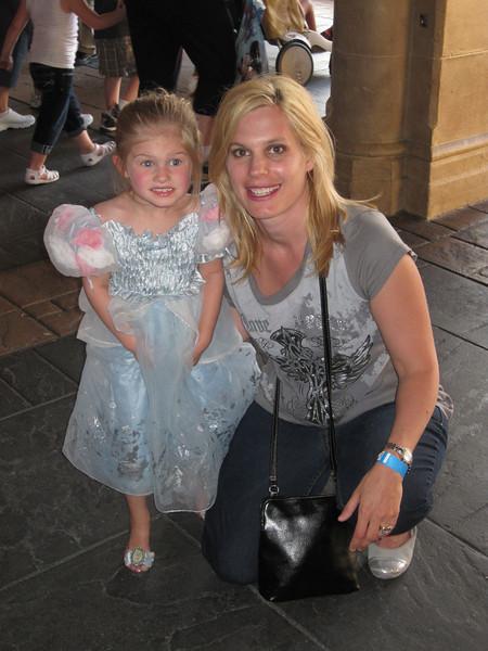 Disney2011-22.JPG