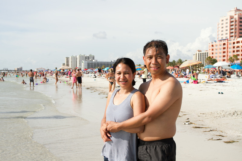 Clearwater_Beach-23.jpg