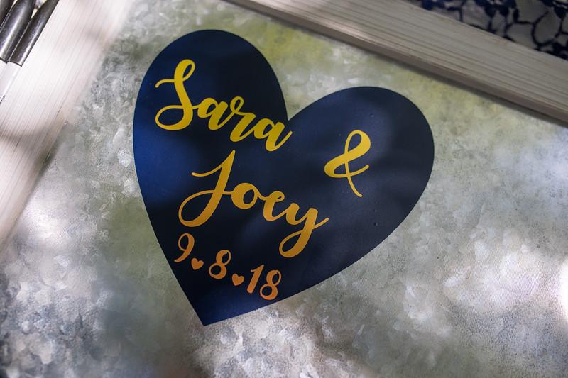 Sara_Joey-117.jpg