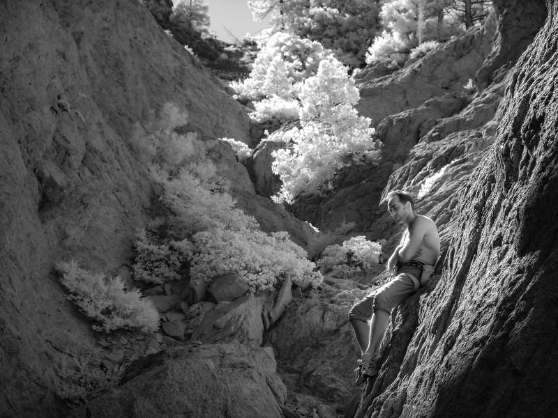 04_05_02 climbing williamson 117.jpg