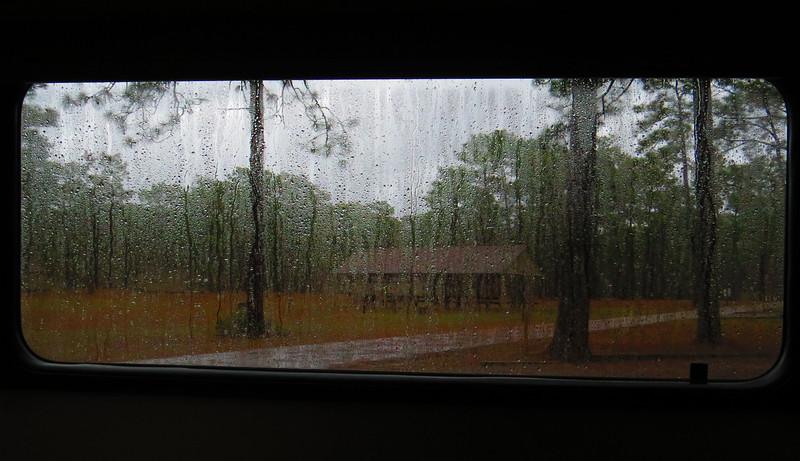 Laura S. Walker State Park, Georgia (2).JPG