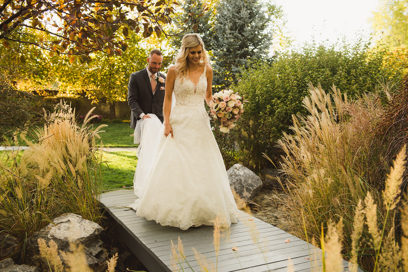 heather lake wedding photos V2-99.jpg