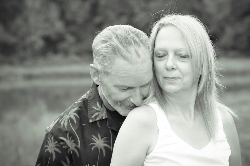 Bill Linda Pre-Wedding-4613.jpg