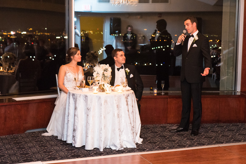 Anne-Jorden-Wedding-ToT-2522.jpg